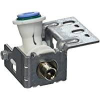 Whirlpool W10445062 Connector Replacement