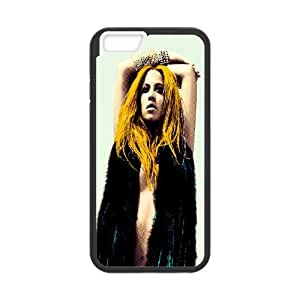 "Cheap iPhone6 4.7"" Case, Beyonce New Fashion Phone Case"