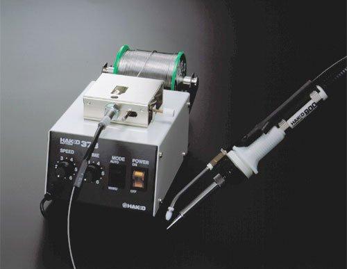 Hakko 373-11 Dispensing Equipment