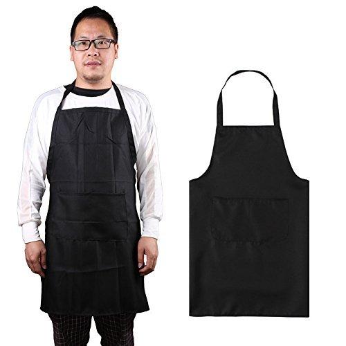 Green (Waitress Costume Diy)