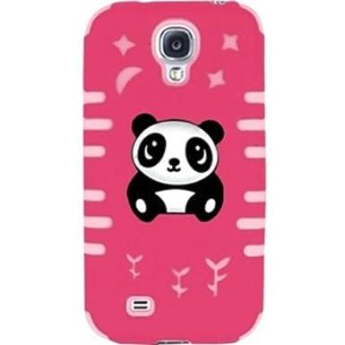 cover samsung s4 panda
