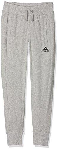 Pantaloni nero bambino Adidas Essentials Mgreyh da wqwYRrv
