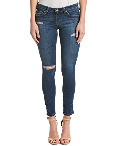 ag-adriano-goldschmied-womens-legging-ankle-jean-eight-years-wander-28