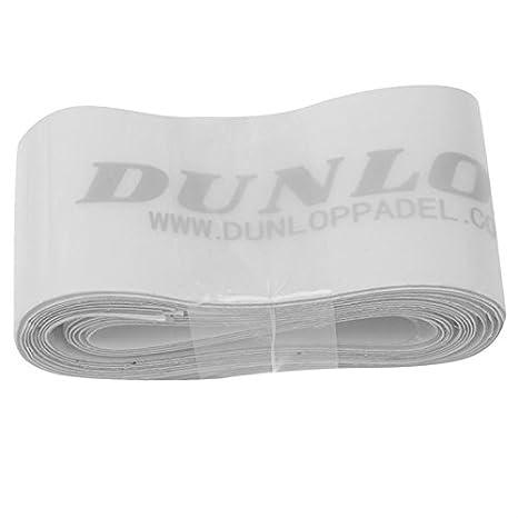 Dunlop - Protector dunlop transparente (blister 5 uds.)