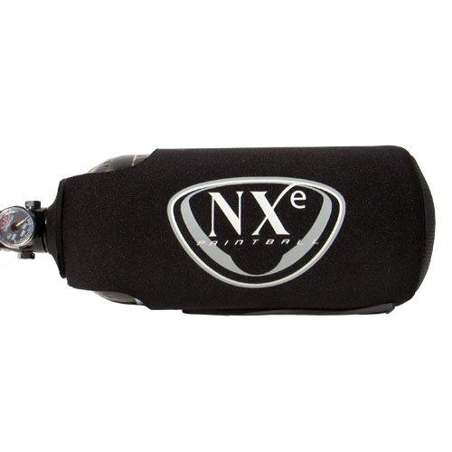 NXe - Housse de bouteille Elevation - 47 ci T365022 7A-JK7I-RZNK