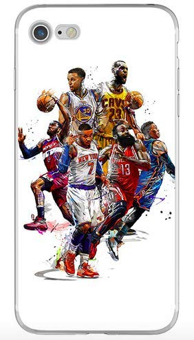 coque iphone 8 harden