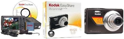 KODAK M420 product image 10