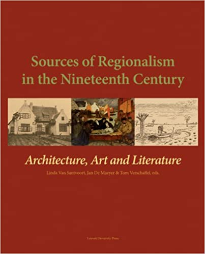 Sources Regionalism the