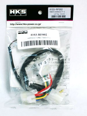 41uUI8dNe1L amazon com hks turbo timer harness ft 3 subaru 02 06 wrx 04 06 hks turbo timer wiring harness at mifinder.co