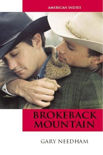 Brokeback Mountain (American Indies)