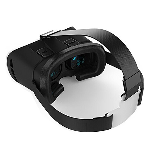 Glasses Virtual Reality Headset Suitable product image