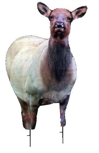 MONTANA DECOY Eichler Elk (Decoys Bow)