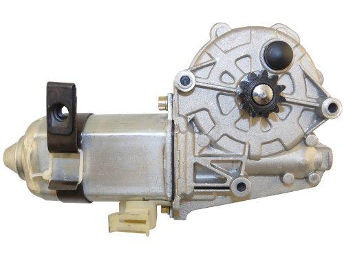 ACI 83116 Power Window Motor ()