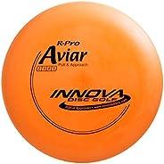 Innova Disc Golf R-Pro Aviar Golf Disc (Colors May Vary)