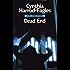 Dead End (A Bill Slider Mystery)