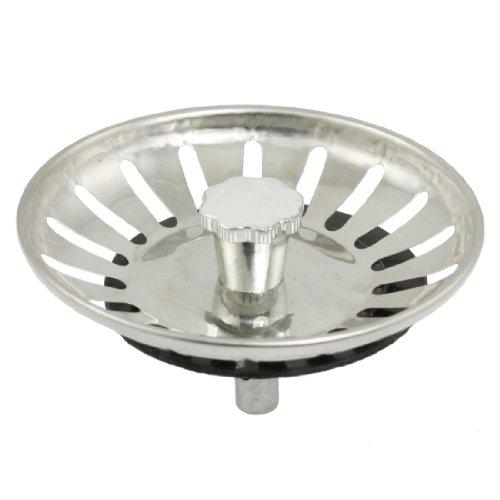 Kitchen Sink Plugs - Best Home Interior •