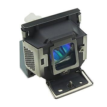 WEDN 5J.J0A05.001 Recambio de Lámpara de Proyector para BENQ MP515 ...