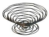 "American Metalcraft BNB9 Baskets, 8.25"" Length x"