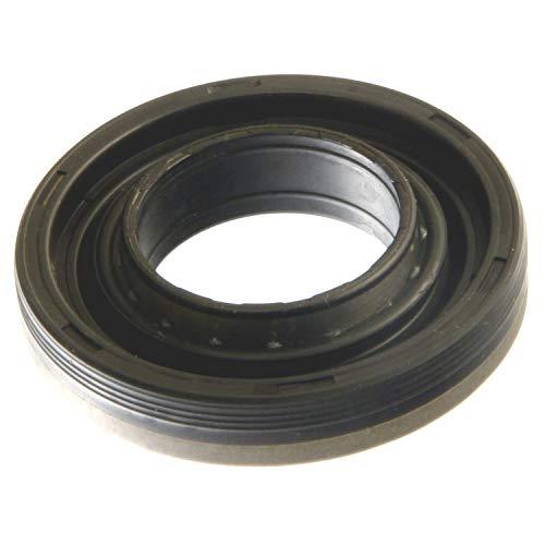 ACDelco 710648 Advantage Crankshaft Front Oil Seal