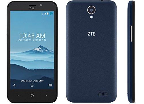 ZTE AVID TRIO for T-Mobile
