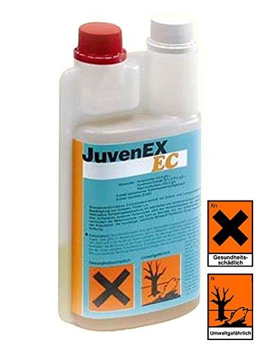 Frowein JuvenEX EC
