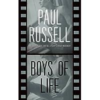 Boys of Life