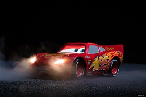 Wig Ultimate Lightning McQueen by Sphero (Image #8)