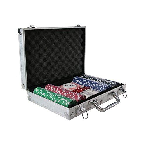 Poker Poker Chip Racks