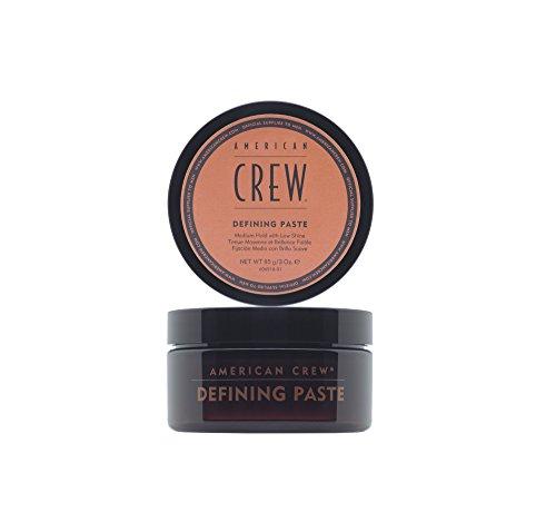 American Crew Fiber Defining Paste 3oz/85g