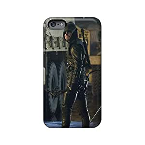 CristinaKlengenberg Iphone 6plus Shockproof Cell-phone Hard Cover Support Personal Customs Nice Rise Against Image [gqC16932hYom]