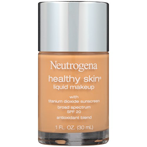 Top 10 Neutrogena Purifying Cleanser Review