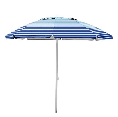 caribbean-joe-7-ft-double-canopy-beach-umbrella