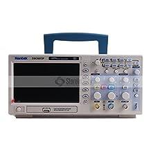 Hantek DSO5072P 70MHz 2CH Digital Oscilloscope 1GSa/s Real-Time Sample