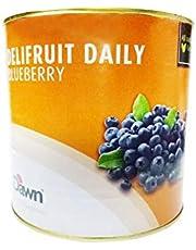Fruit Melody BLUEBERRY-31.9lb