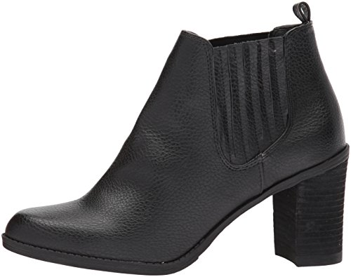 Pictures of Dr. Scholl's Shoes Women's Launch Boot US 5