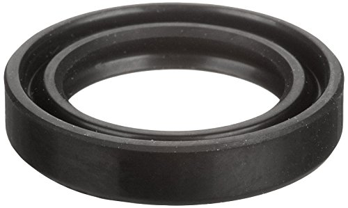 (ATP Automotive TO-72 Automatic Transmission Oil Pump Seal)