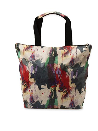 Brunellesca You Art Sac vega Elena Di Euripide 1