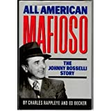 All-American Mafioso: The Johnny Roselli Story