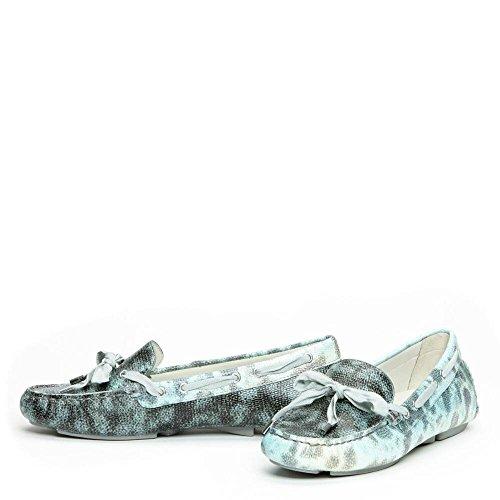 Loafers J Blue Loafers Leather Pliner Donald J Womens Verra Leather Verra Donald Womens Pliner TZqa5