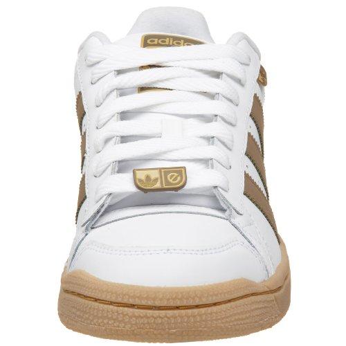 Adidas Ace 16.1 Primeknit Fg / ag Fu�ballschuh (Solar Grün, Shock Pink), 12,0 D (m) Us, Solar Gree White/Bark/Gum 3