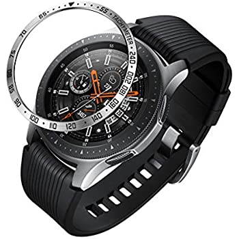 Amazon.com: VICCKI Smartwatch Screen Protectors for Samsung ...
