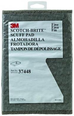 3m-37448-ultra-fine-hand-pad