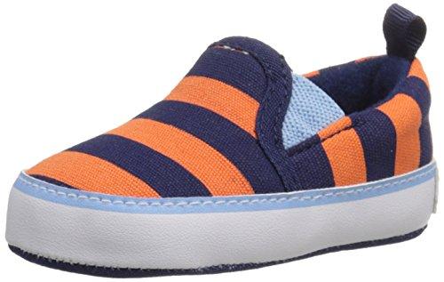 gerber-navy-canvas-slip-on-k-sneaker