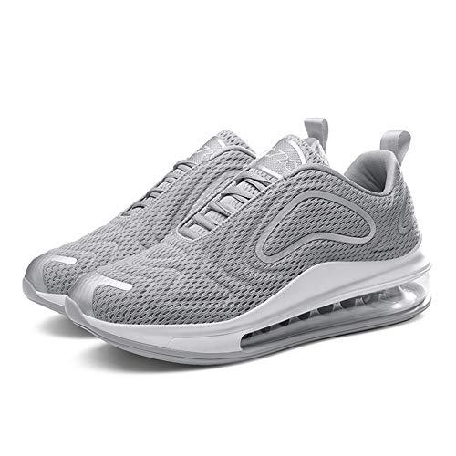Chaussures Hmiya Pour D'extérieur Gris 6 Uk Sport 39 Eu OwRqTH