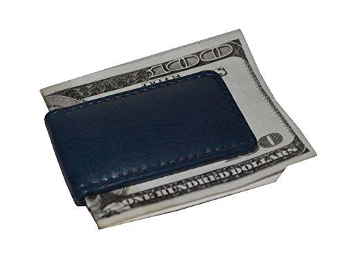 blue money clip - 4