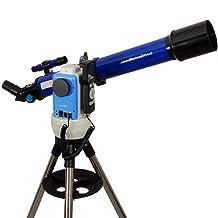 Blue 70mm iOptron