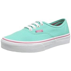 Vans-Authentic-Sneakers-Little-Girls-Iridescnt-Eylts-Florida-Keys-Girls-Girls
