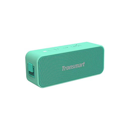 🥇 Tronsmart T2 Plus Altavoz Bluetooth 20W