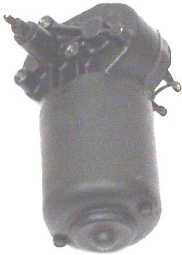 Dodge W350 Arc - ARC 10-567 Windshield Wiper Motor (Remanufactured)