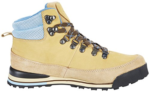 Shoes sabbia Heka WP CMP 42 Women Schuhe 2016 Größe Campagnolo qwBOFH6